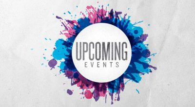 69-upcoming-events_copy