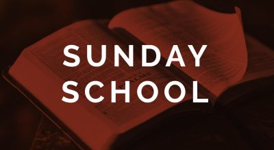 NLPC-Sunday-School